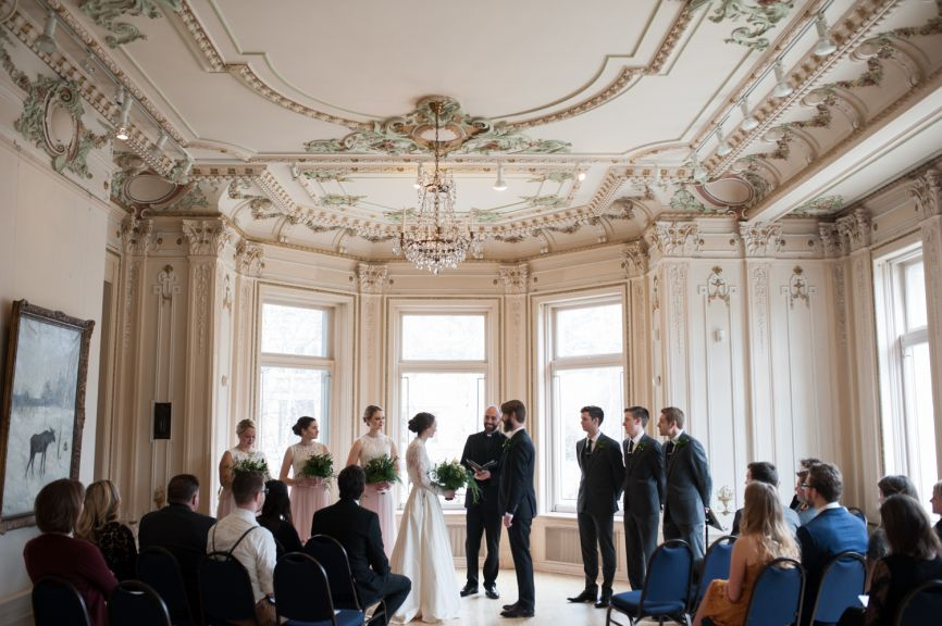 866x576px.american_swedish_institute_wedding_large_windows_fancy_white_ceilings_with_gold_and_green_trim.jpg