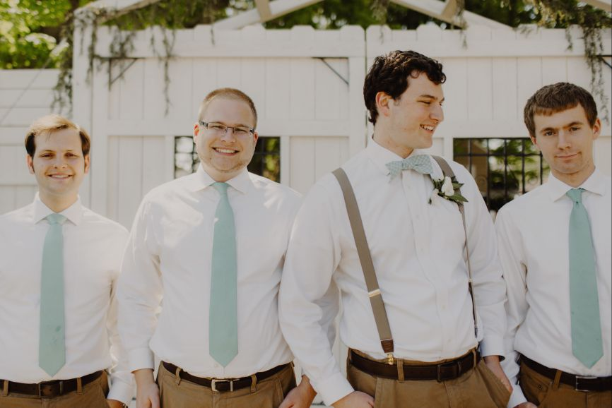 866x578px.groomsmen_spring_wedding_outfit_inspiration.jpg