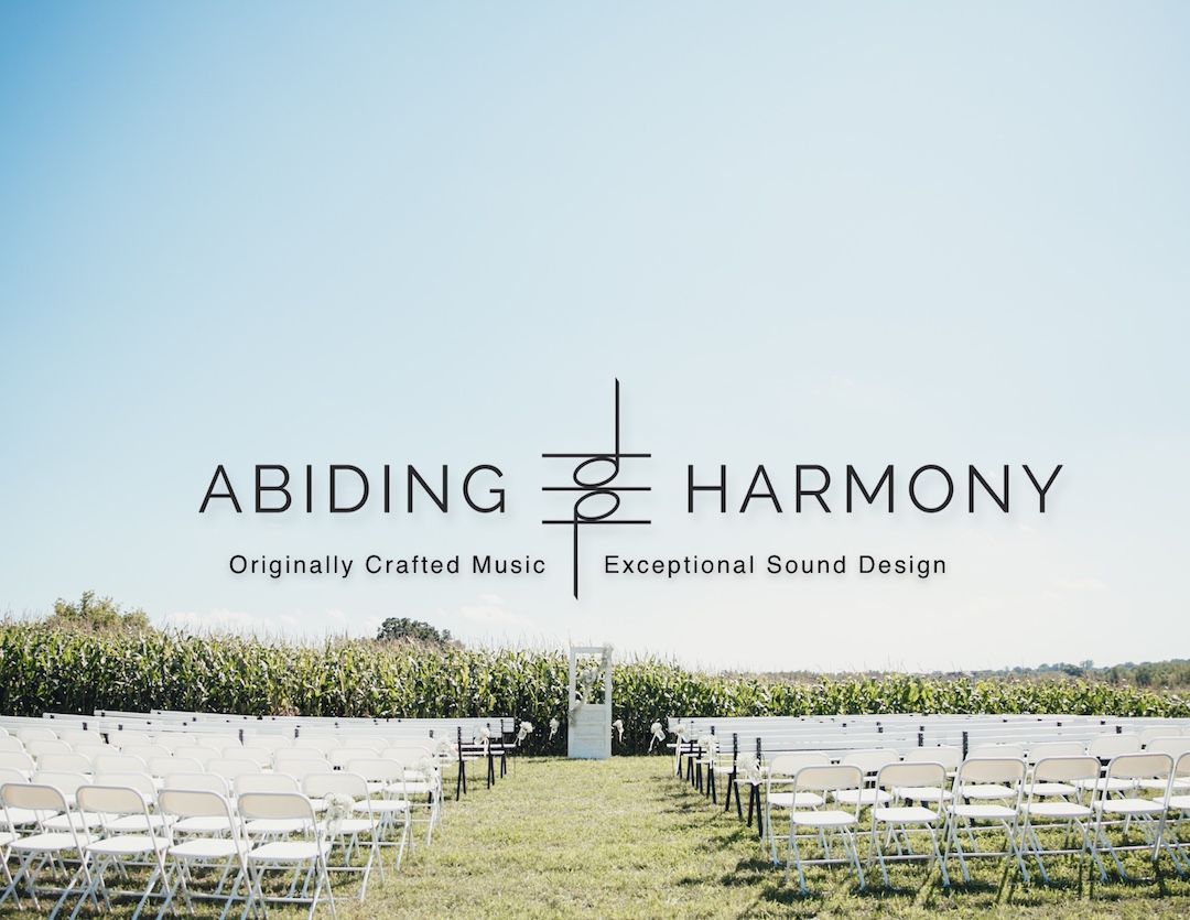 Abiding_Harmony_blog_post.jpg
