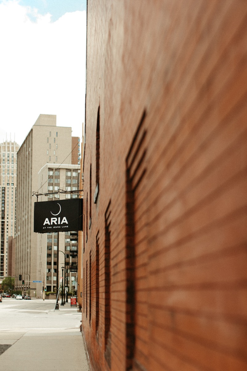 Aria_Minneapolis_Wedding_Venue.jpg