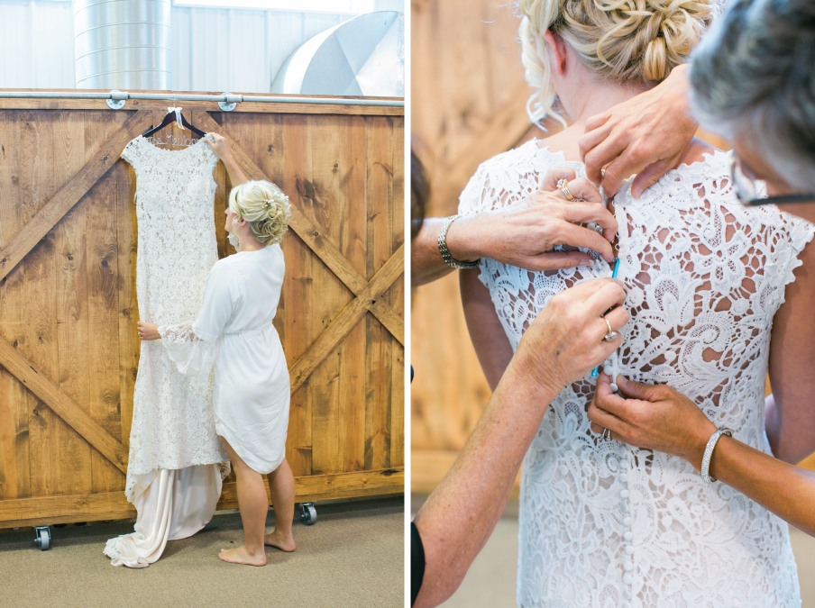 Bride_Lace_Dress_With_Buttons.jpeg