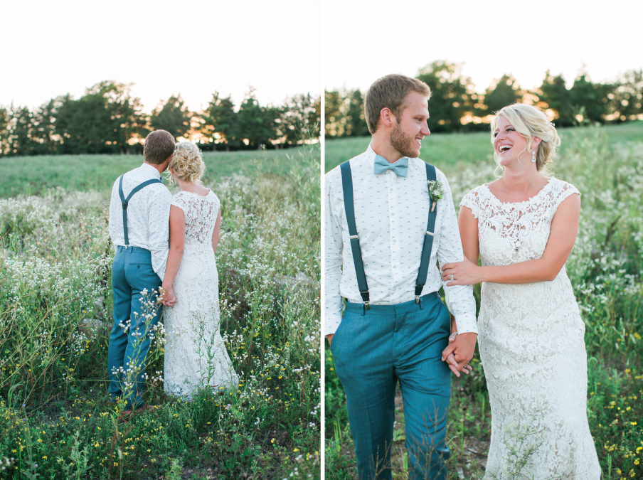 Bride_and_Groom_Blue_Suit_Lace_Bridal_Dress_Field.jpeg