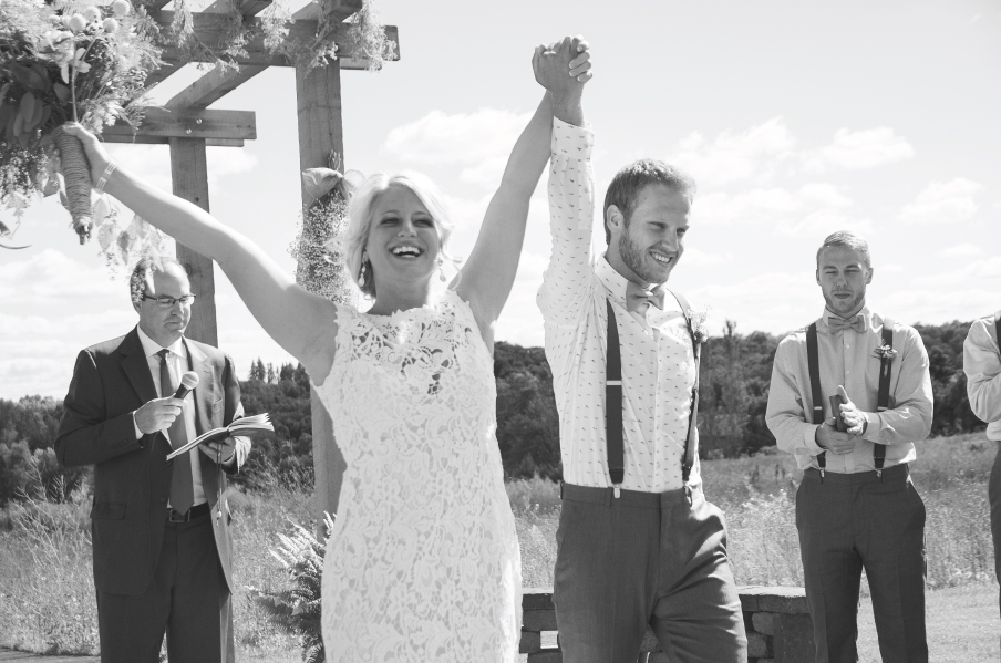 Bride_and_groom_just_married_recessional.jpeg