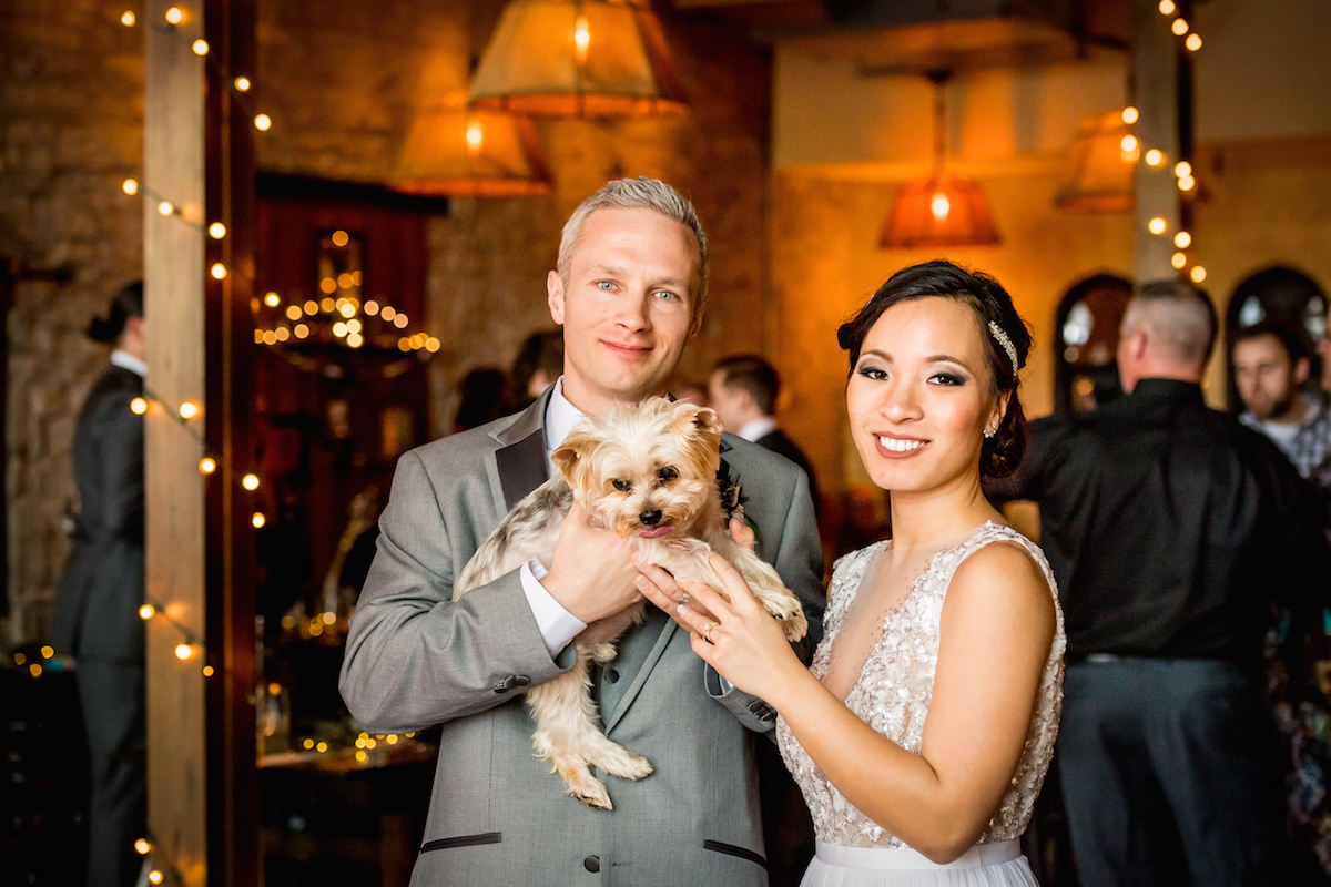 Bride_and_groom_with_yorkie_ted.jpg