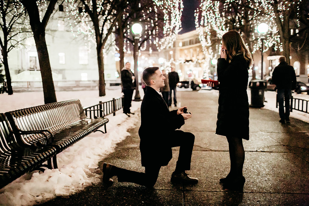 Chistmas_proposal_in_Rice_Park.jpg