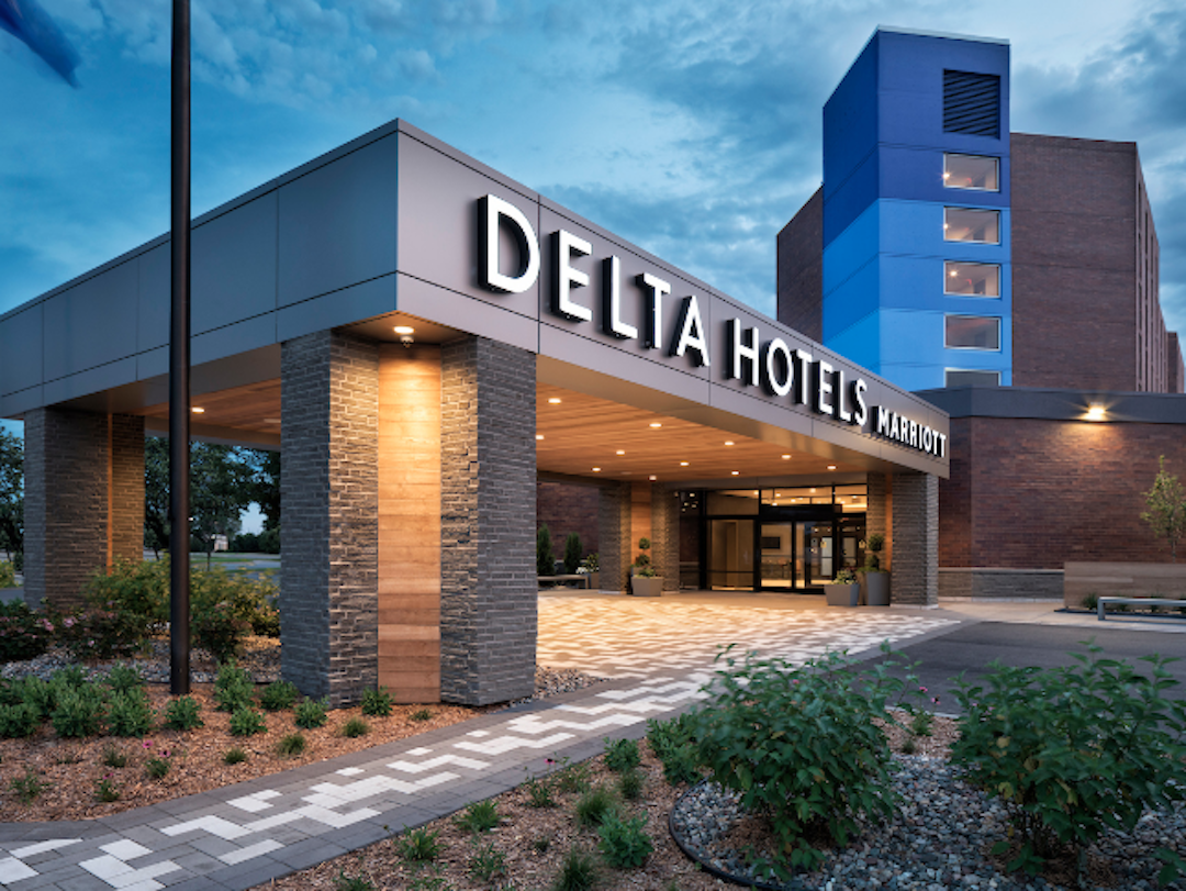 Delta_Hotels_North_East.png