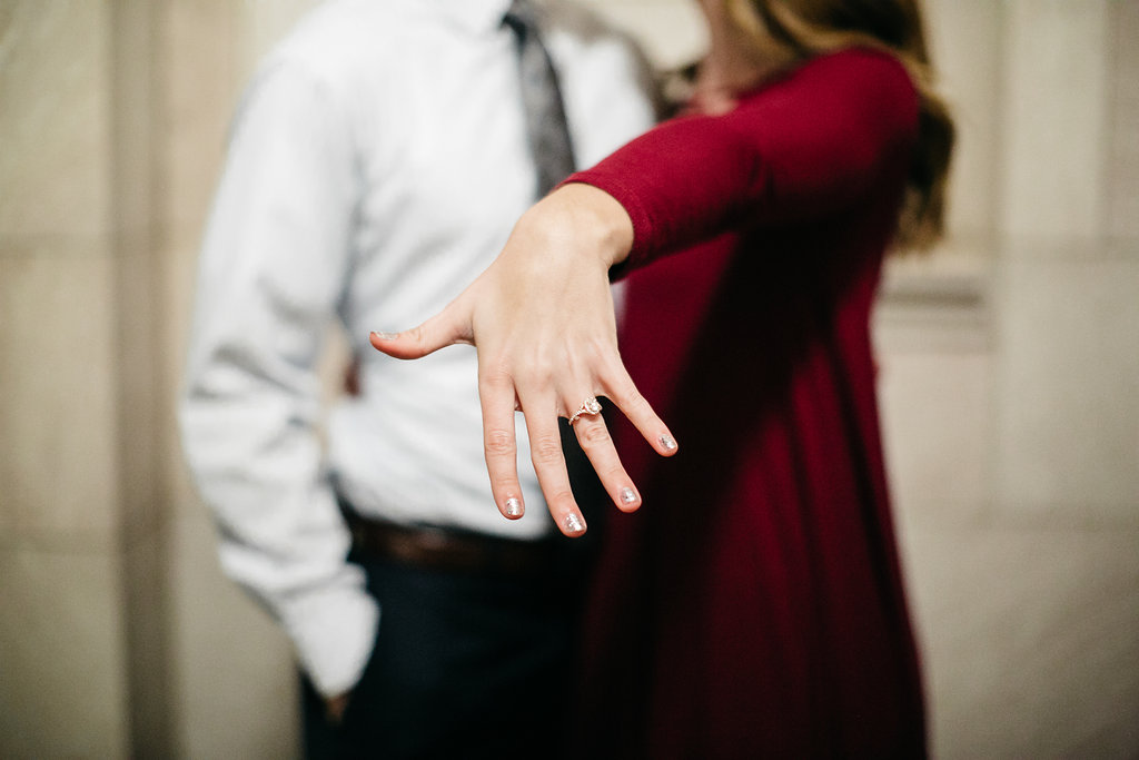 Engagment_ring_getting_showed_off.jpg