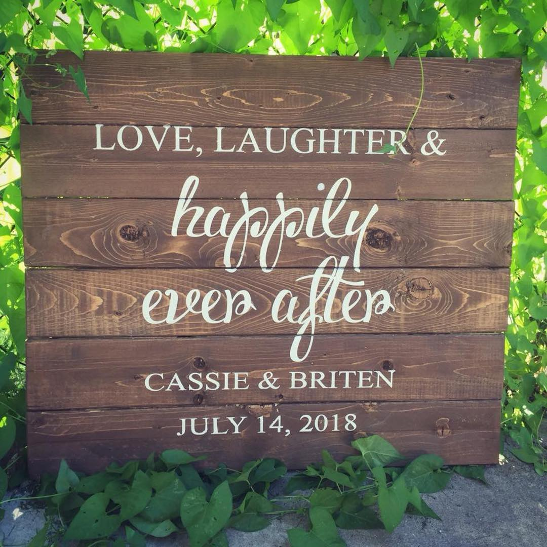 Happily_Ever_After_Sign.jpg