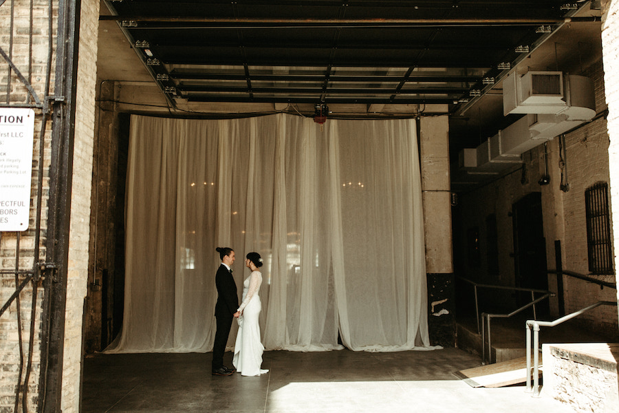 Industrial_wedding_couple_in_MN.jpg