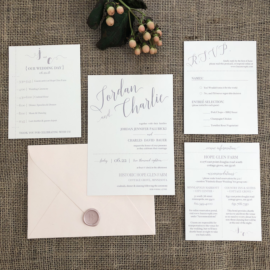 J__C_invitation_and_menu_cards.jpg