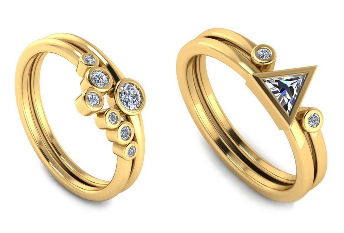 Jewelry_by_Johan.png