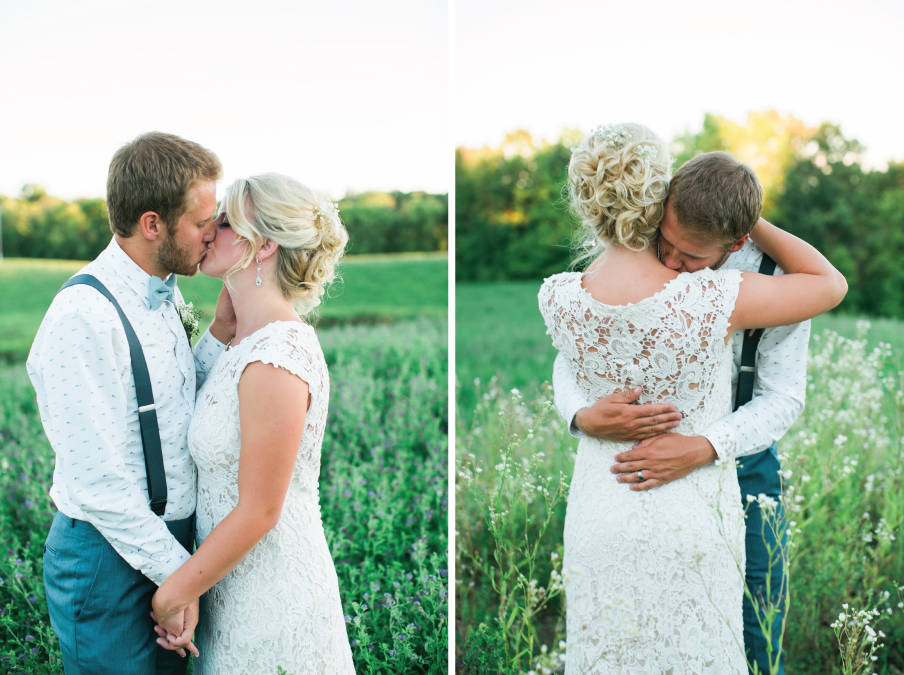 Lace_Bridal_Dress_Sunset_Hour_Pictures_Bride_and_Groom.jpeg