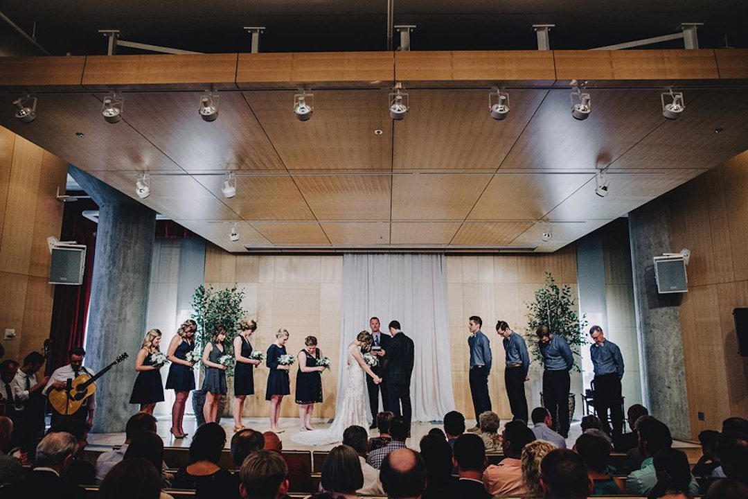 Minneapolis_Central_Library_Wedding.jpg