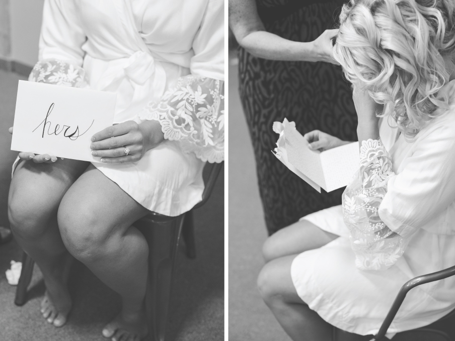 Note_To_Bride_Before_Ceremony_Bridal_Robe.jpeg