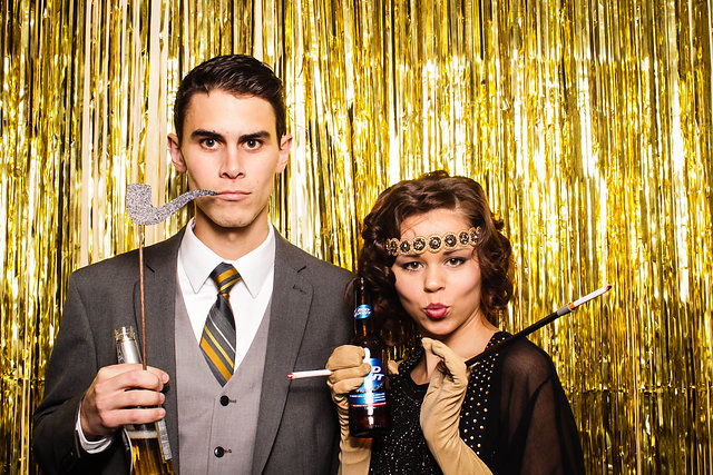Photo_Booth_Picture_Great_Gatsby_Theme_Wedding.jpg