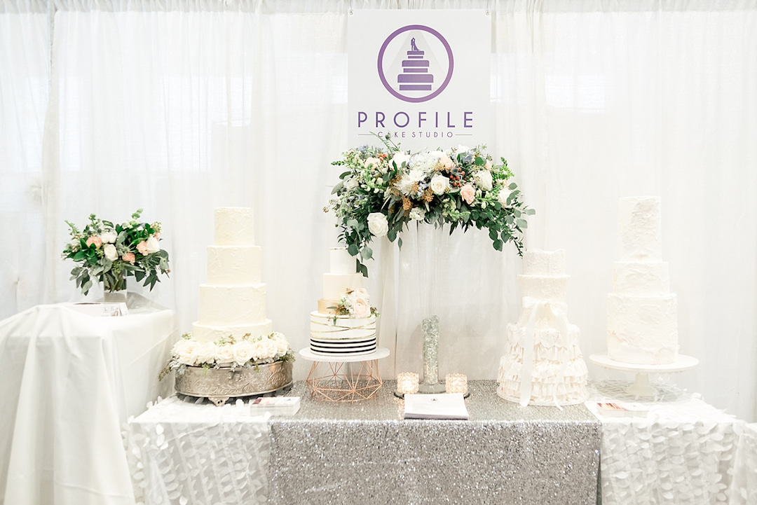 Profile_Cake_Studio_at_the_Market.jpg