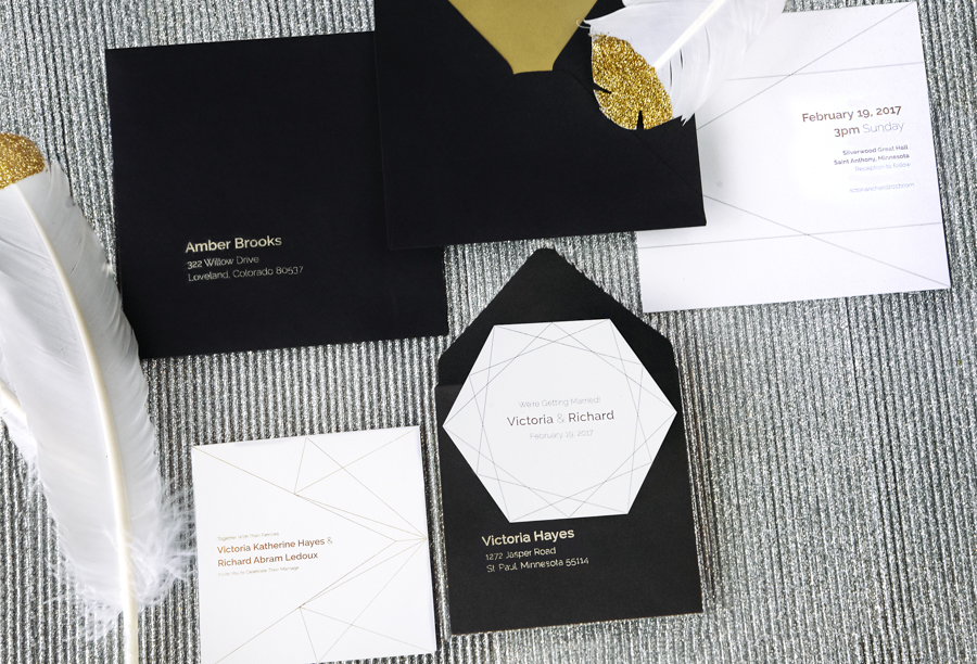 Silver_and_Gold_Invitation_Suite_Paper_Paragon_Jaime_Events_Minneapolis_wedding_planner.jpg