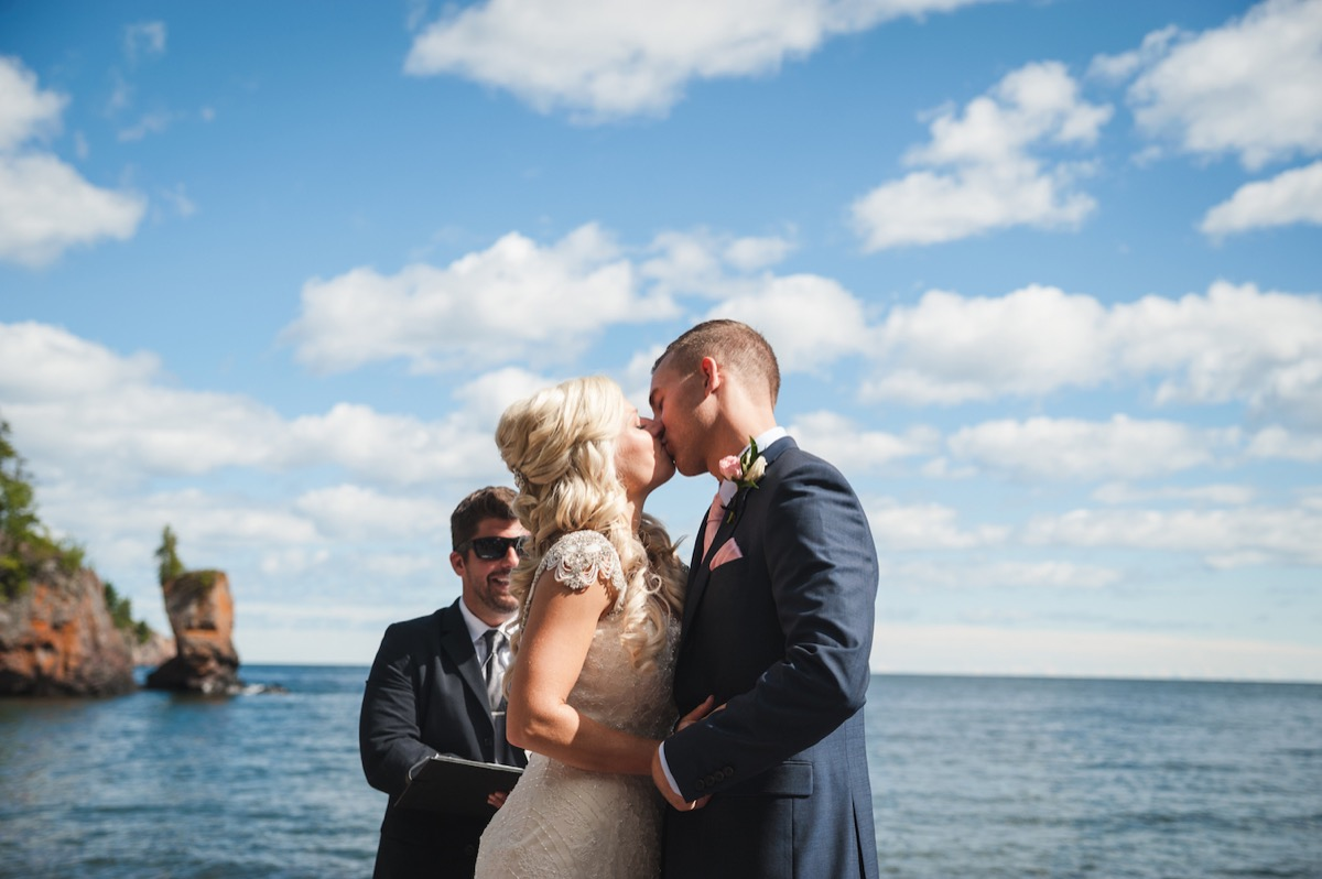 Tettegouche_State_Park_lake_superior_fall_wedding.jpg