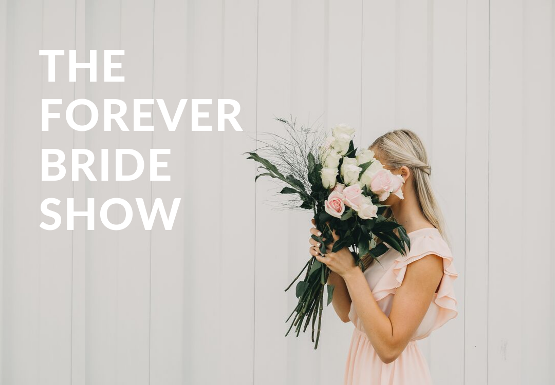 The_Forever_Bride_Show_Podcast.png
