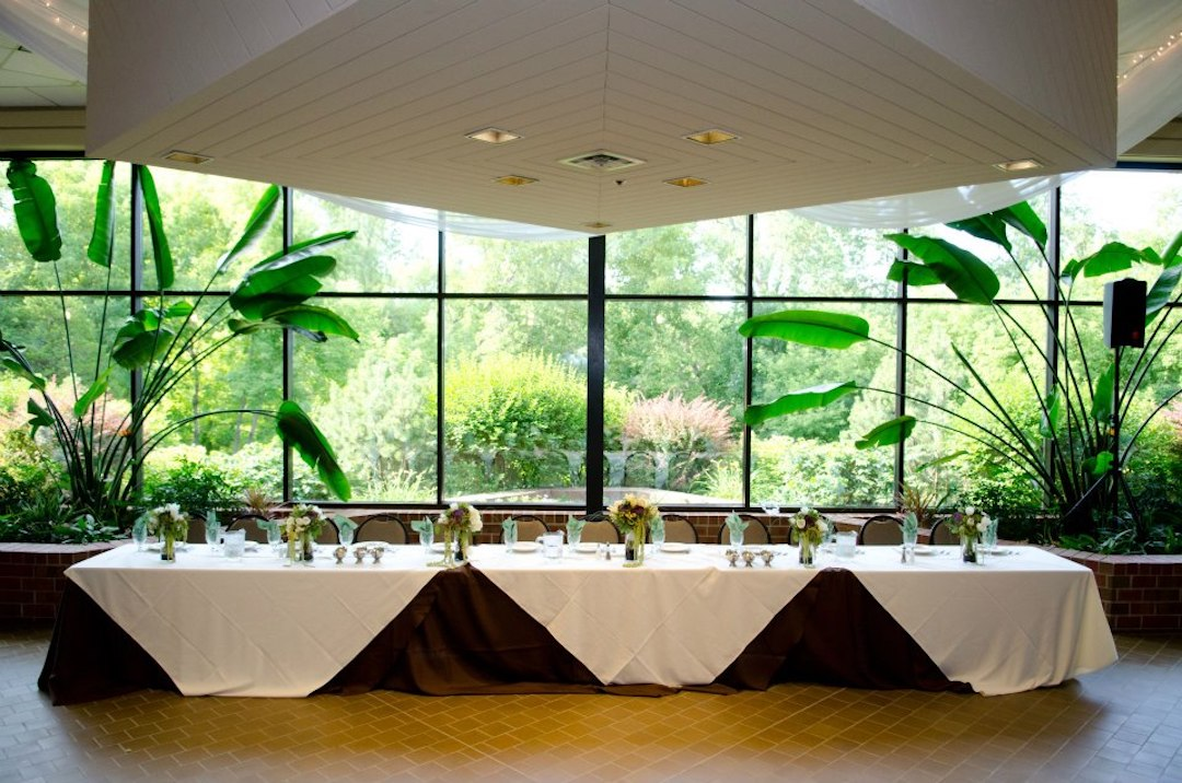 The_Garden_Room_of_Eden_Prairie_Wedding.jpg