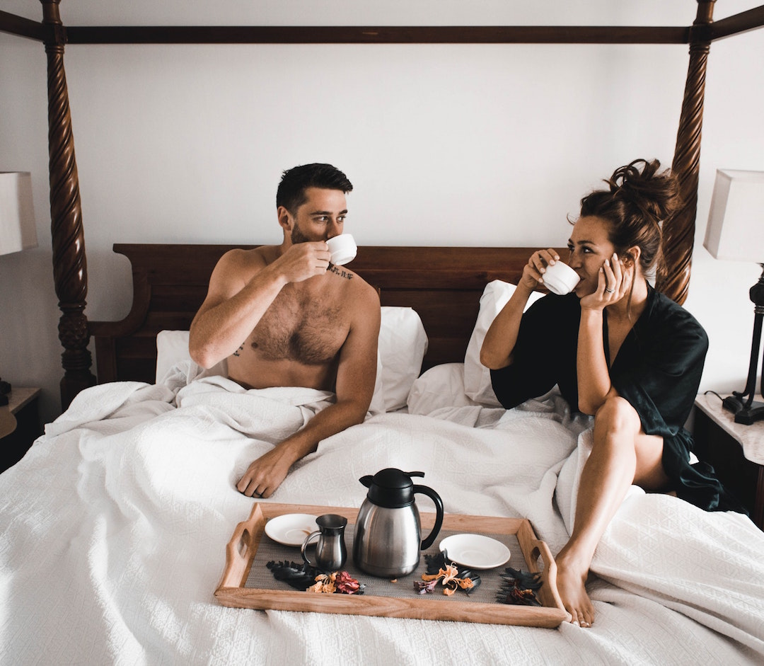 a_couple_drinking_their_coffee_for_the_honeymoon_blog_hoorray.jpeg