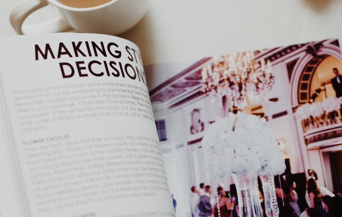 a_modern_wedding_guide_for_conscientious_bride_making_style_decisions_book.jpg