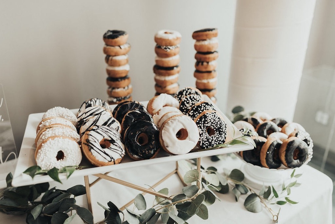 all_black_and_white_donuts.jpg