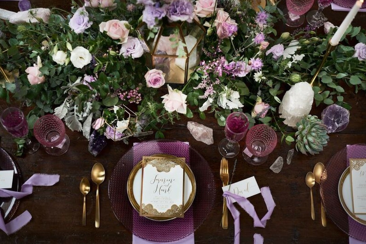 all_purple_wedding_table.jpg