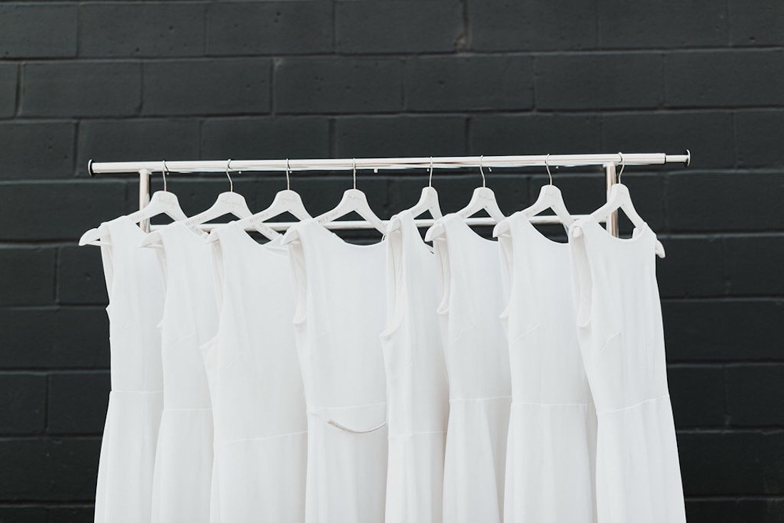 all_white_bridal_party_gowns.jpg
