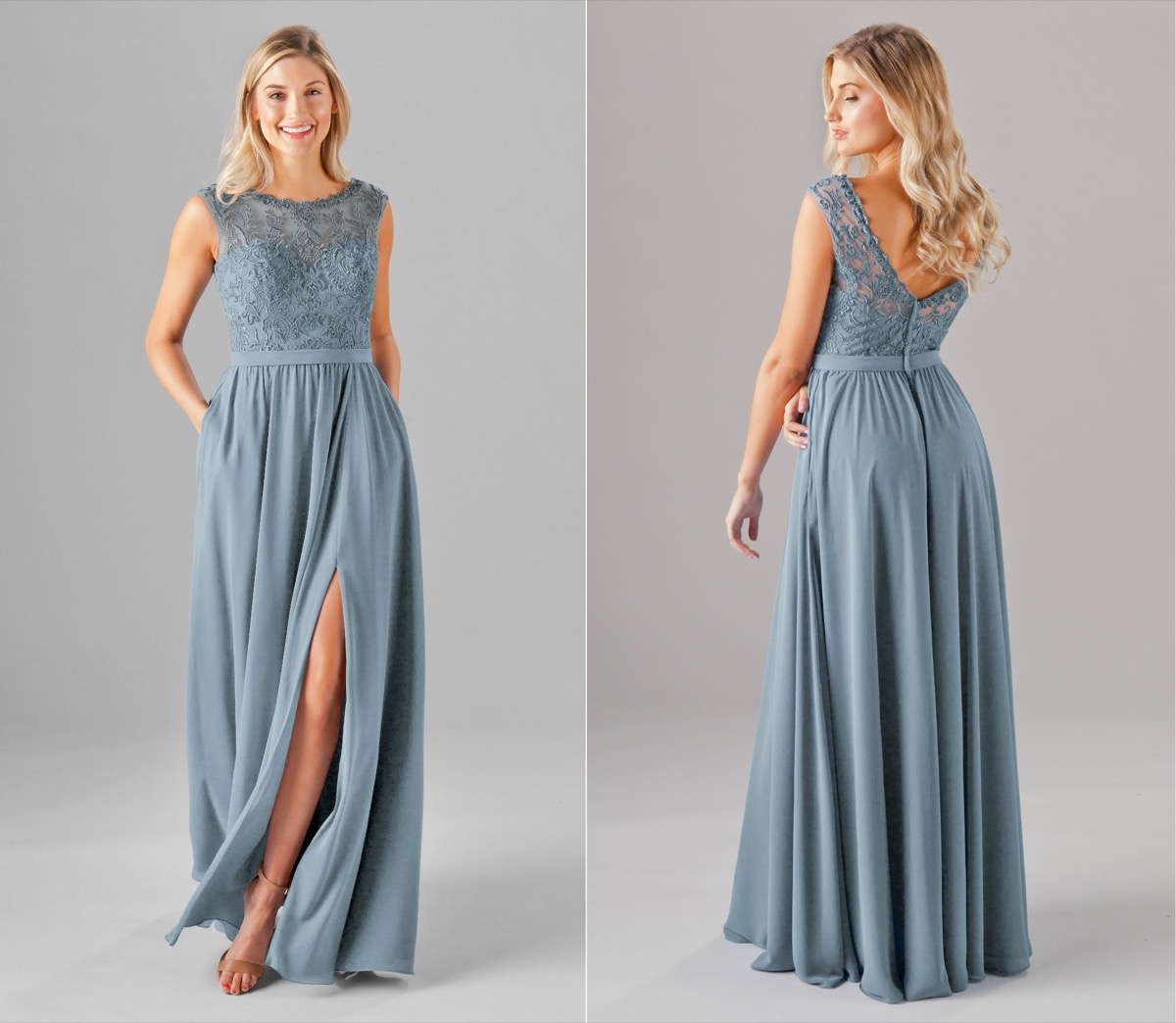 allusion_bodice_sweetheart_neckline_embroidered_lace_bridesmaid_dress.jpg