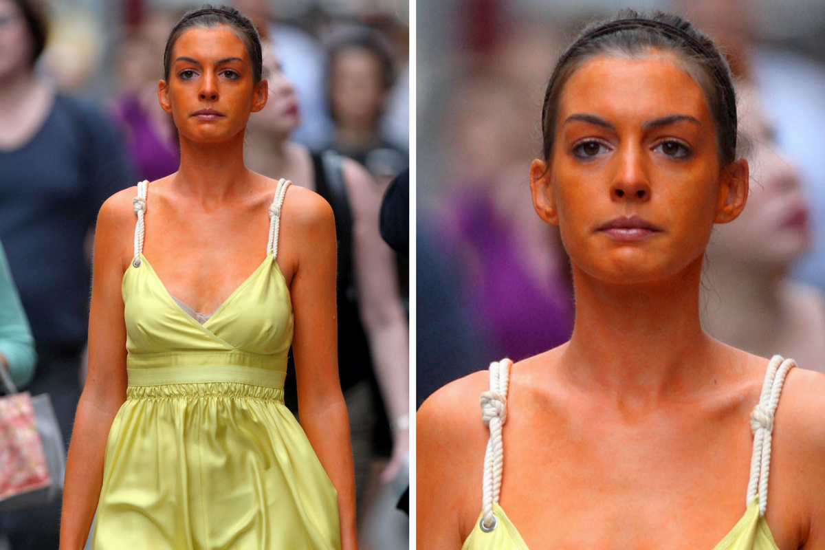 anne_hathaway_orange_spray_tan.png