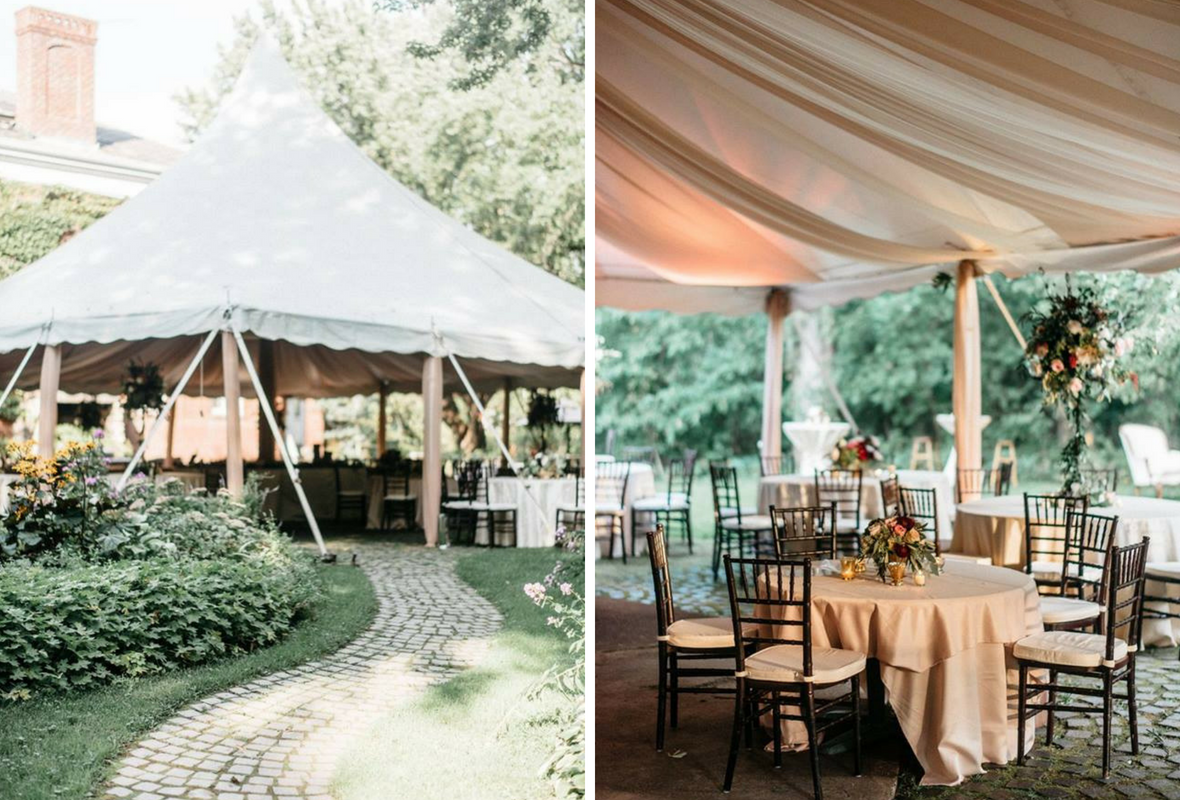 apres_tent_and_decor_wedding_rentals_minnesota.png