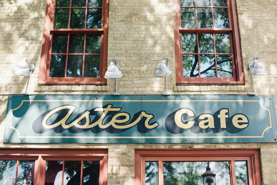 aster_cafe_wedding_inspiration_minneapolis_venue.jpg