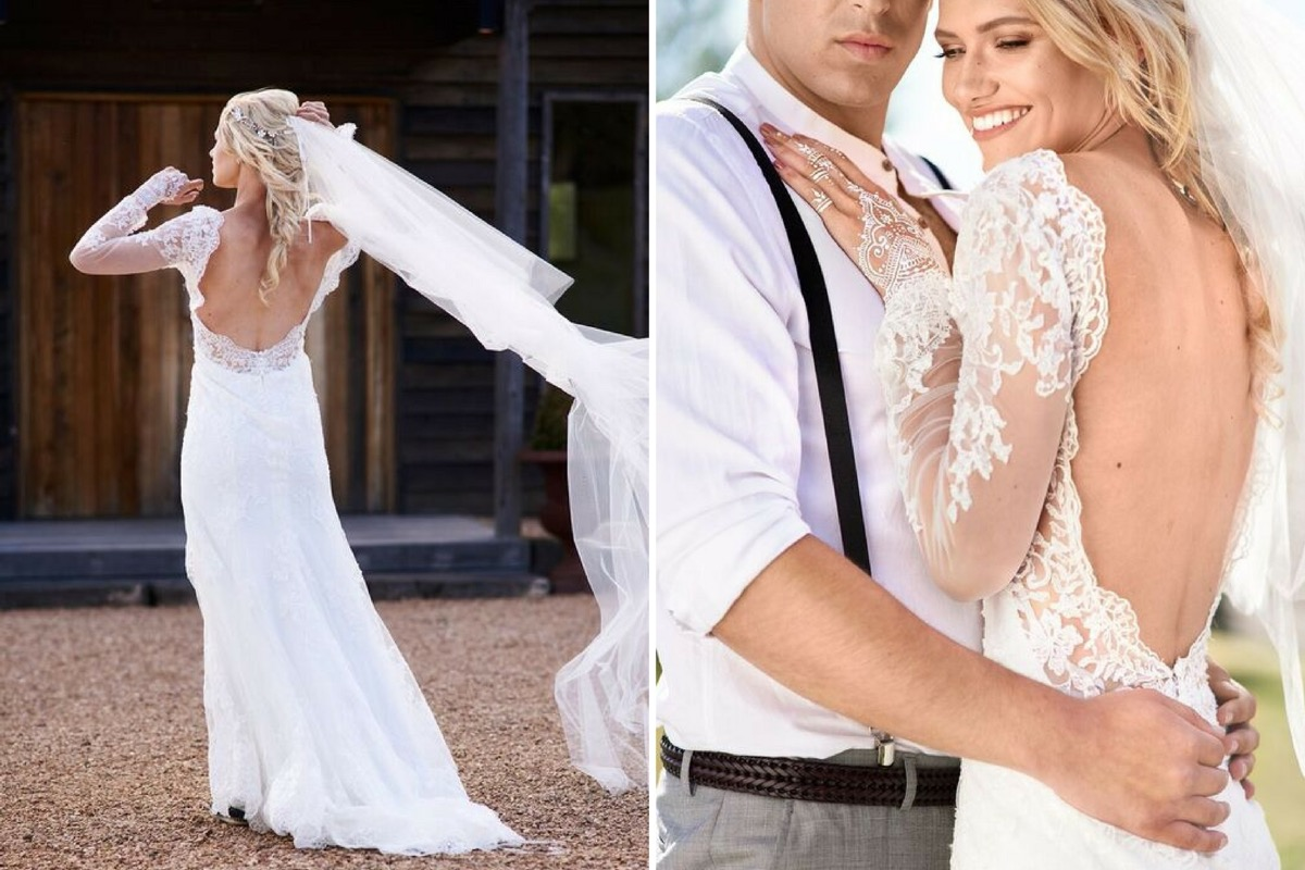 backless_lace_sleeve_wedding_dress.jpg