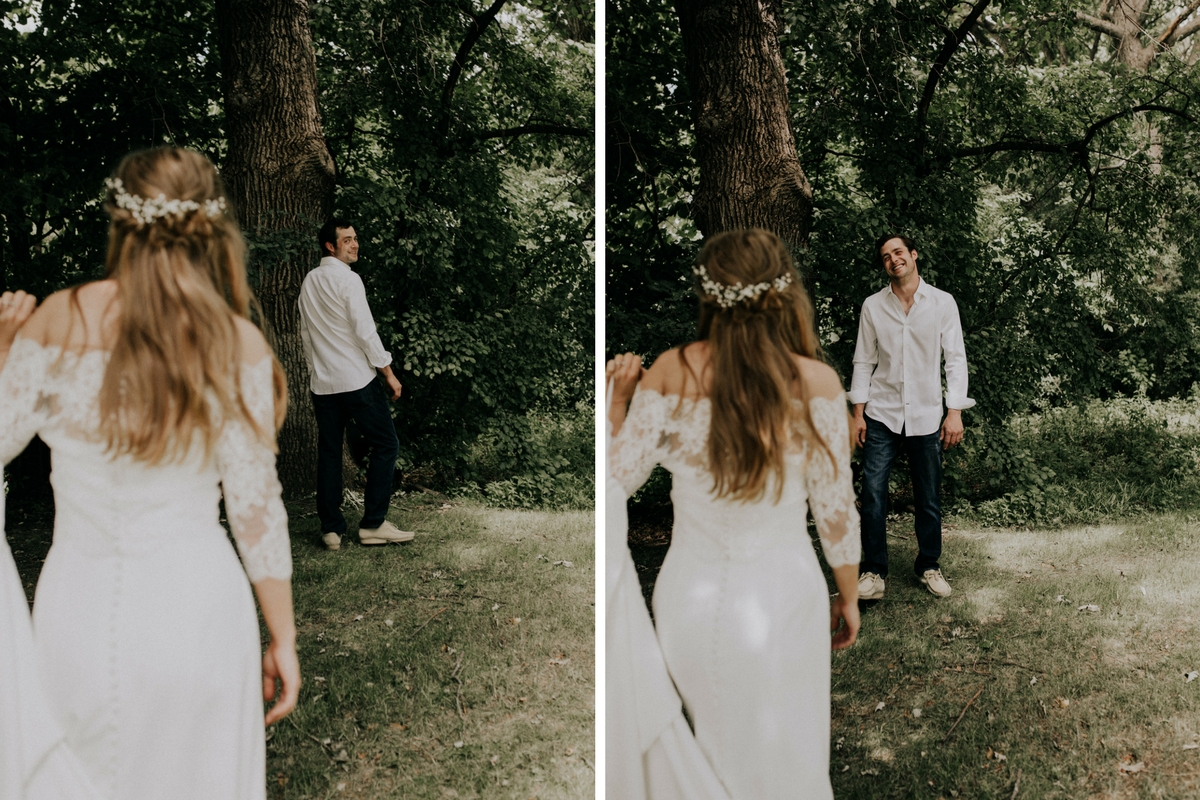 backyard_wedding_first_look_boho_bride.jpg