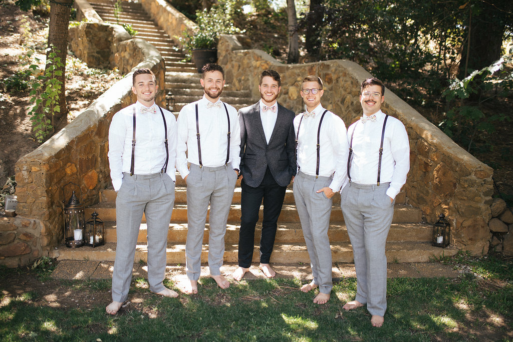 barefoot_groomsmen_-_wedding_-_california-_simply_gypsy_events_-_cecily_breeding_7.jpg