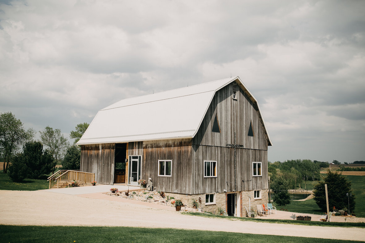 barn-from-side-angle.jpg