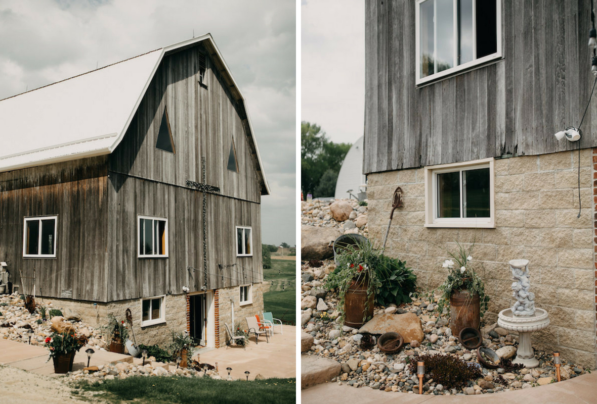 barn_and_outside_garden.jpg