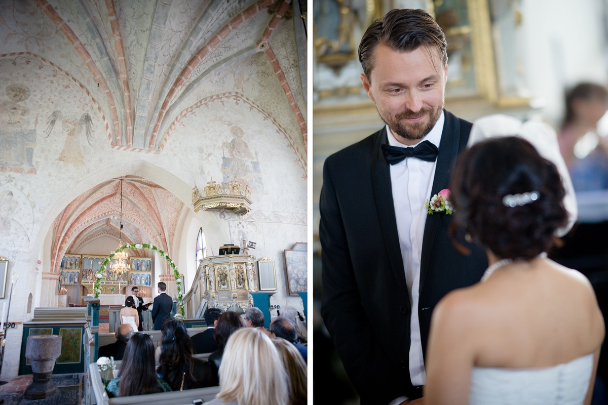 beautiful_wedding_on_swedish_coast_historic_church.jpg