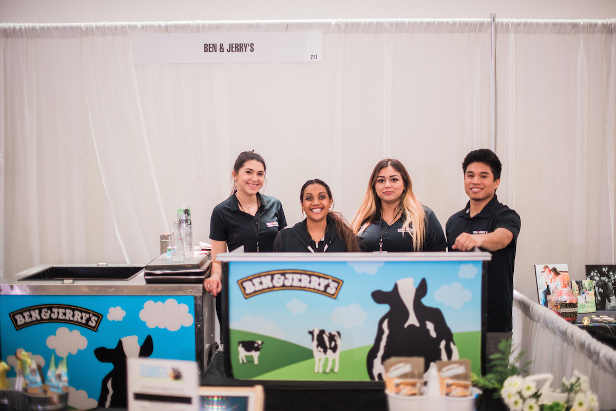 ben_and_jerrys_free_ice_cream_bridal_show_mn.jpg