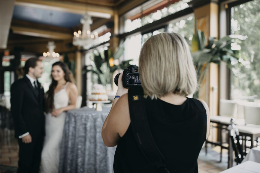 best_and_most_trusted_wedding_videographers_minnesota.jpg