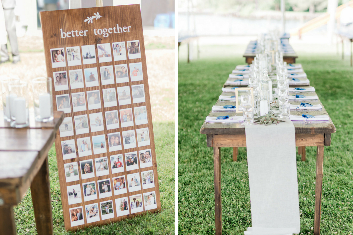 better_together_wood_photo_board_wedding_decor.jpg