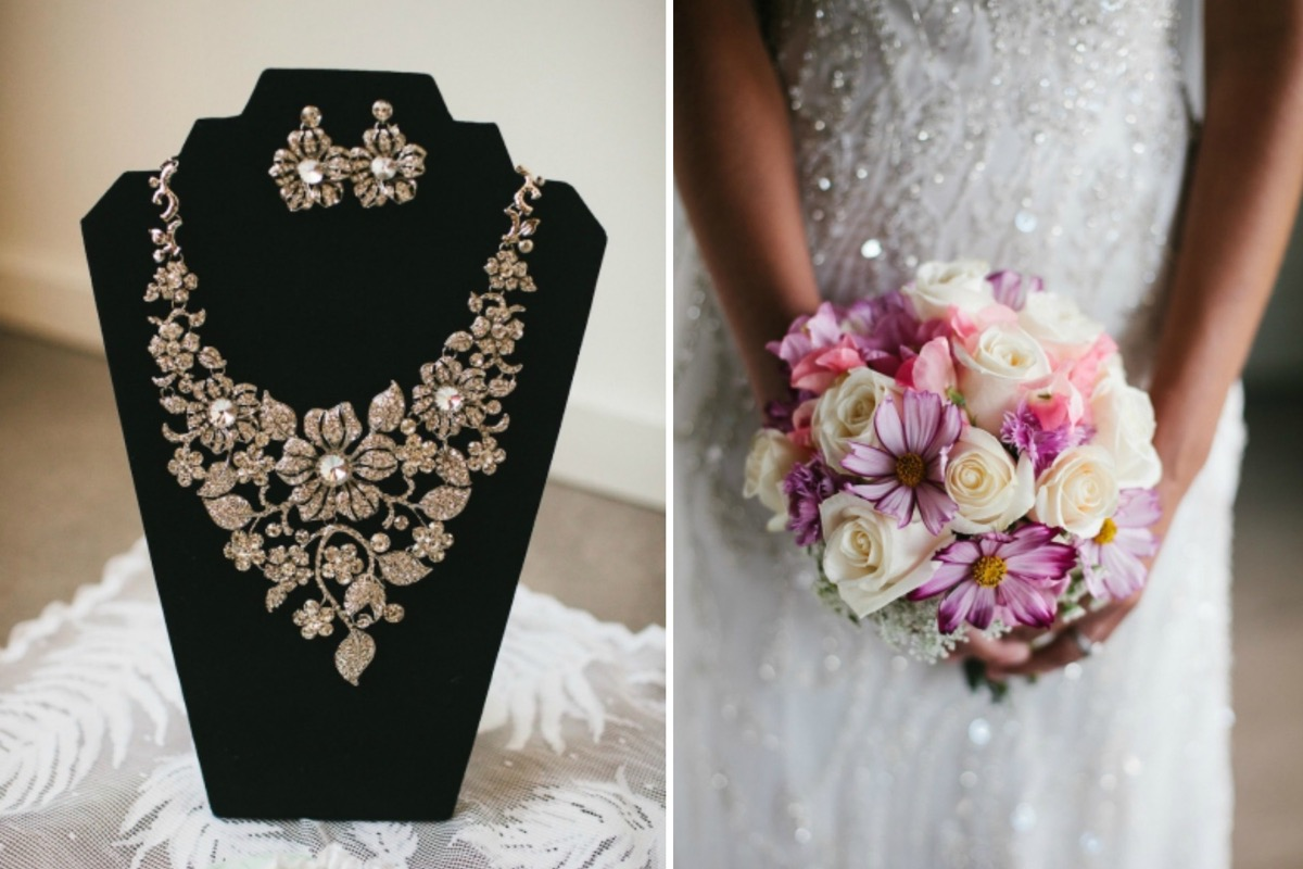 big_gold_statement_necklace_matching_earrings_bride_style.jpg