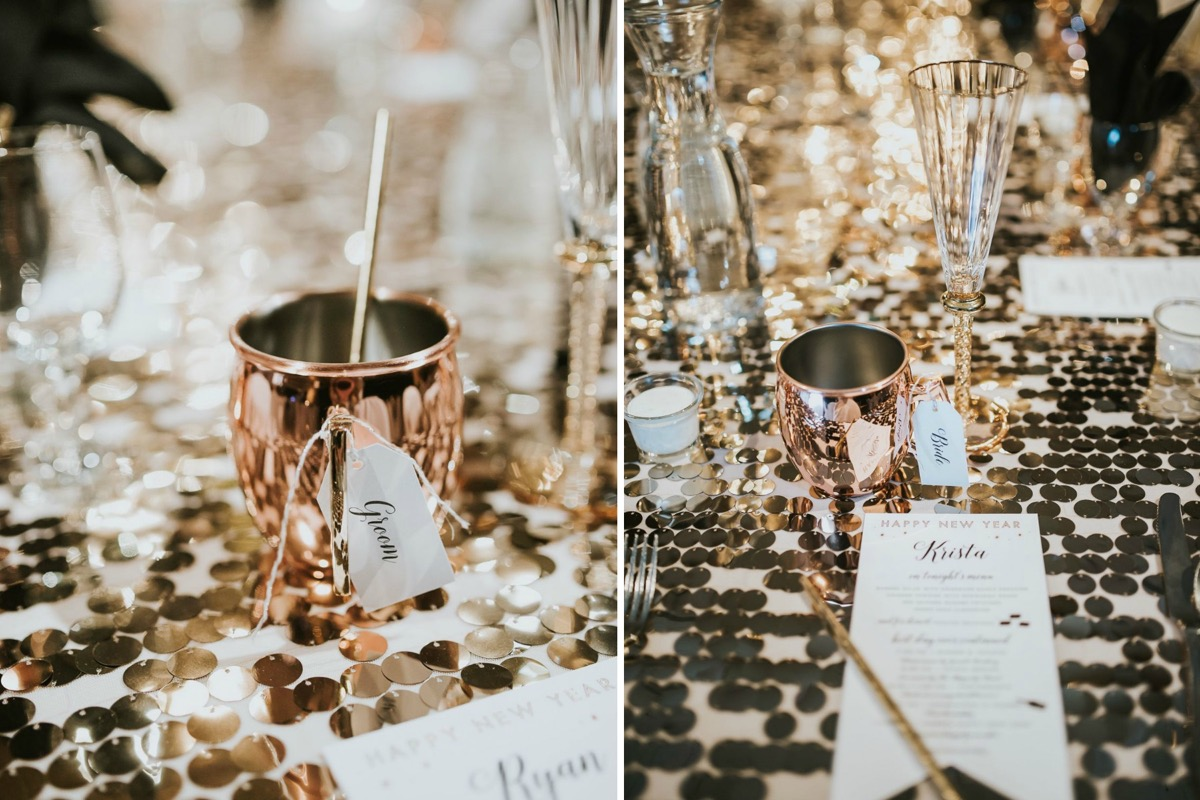 big_sequin_table_runner_wedding_reception_nye.jpg