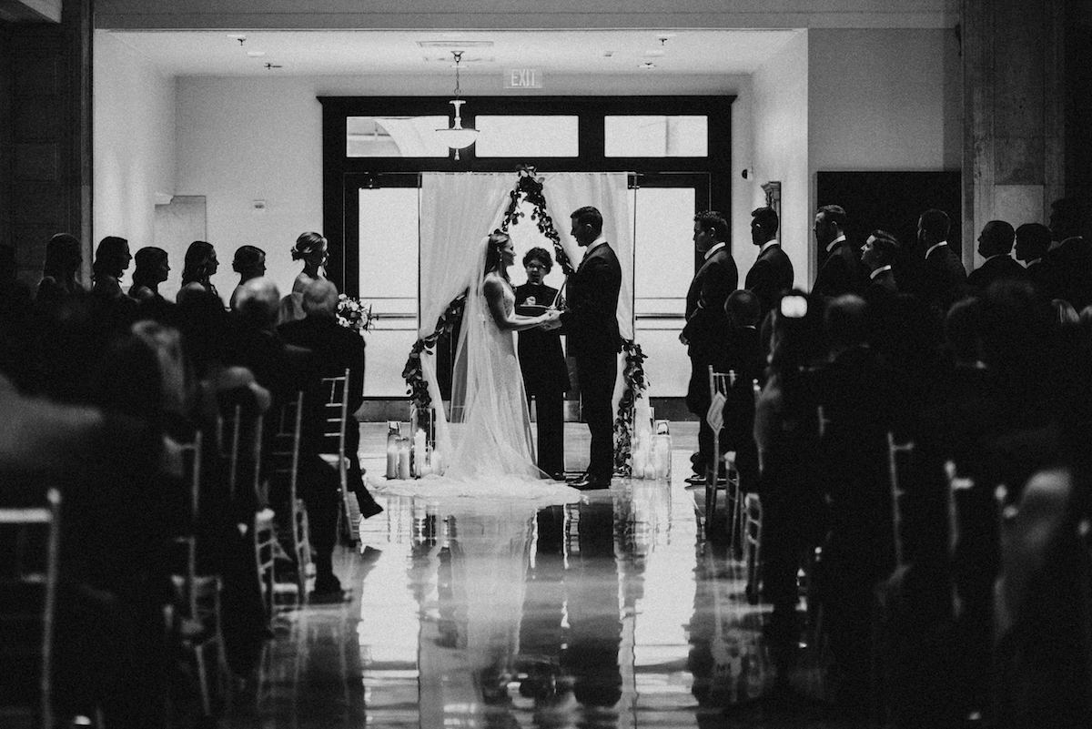 black_and_white_aisle_view_of_wedding_ceremony.jpg