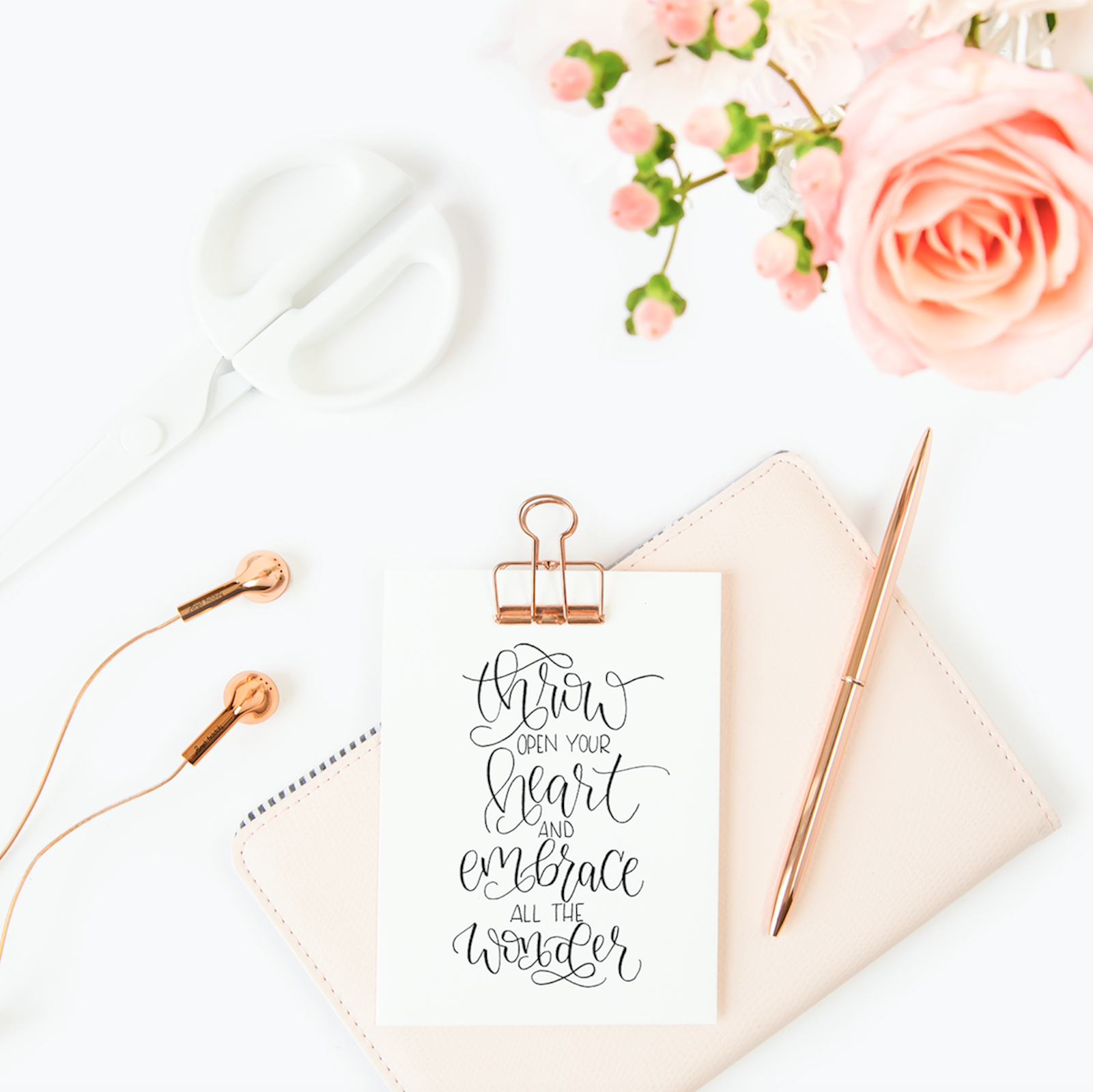 black_and_white_handwritten_calligraphy_free_printable.png