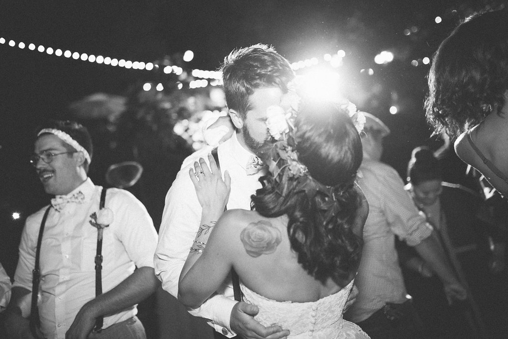 black_and_white_photo_couple_kissing_reception_-_california-_simply_gypsy_events_-_cecily_breeding_54.jpg