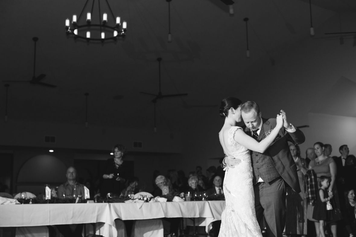 black_and_white_photo_couples_first_dance_wedding.jpg