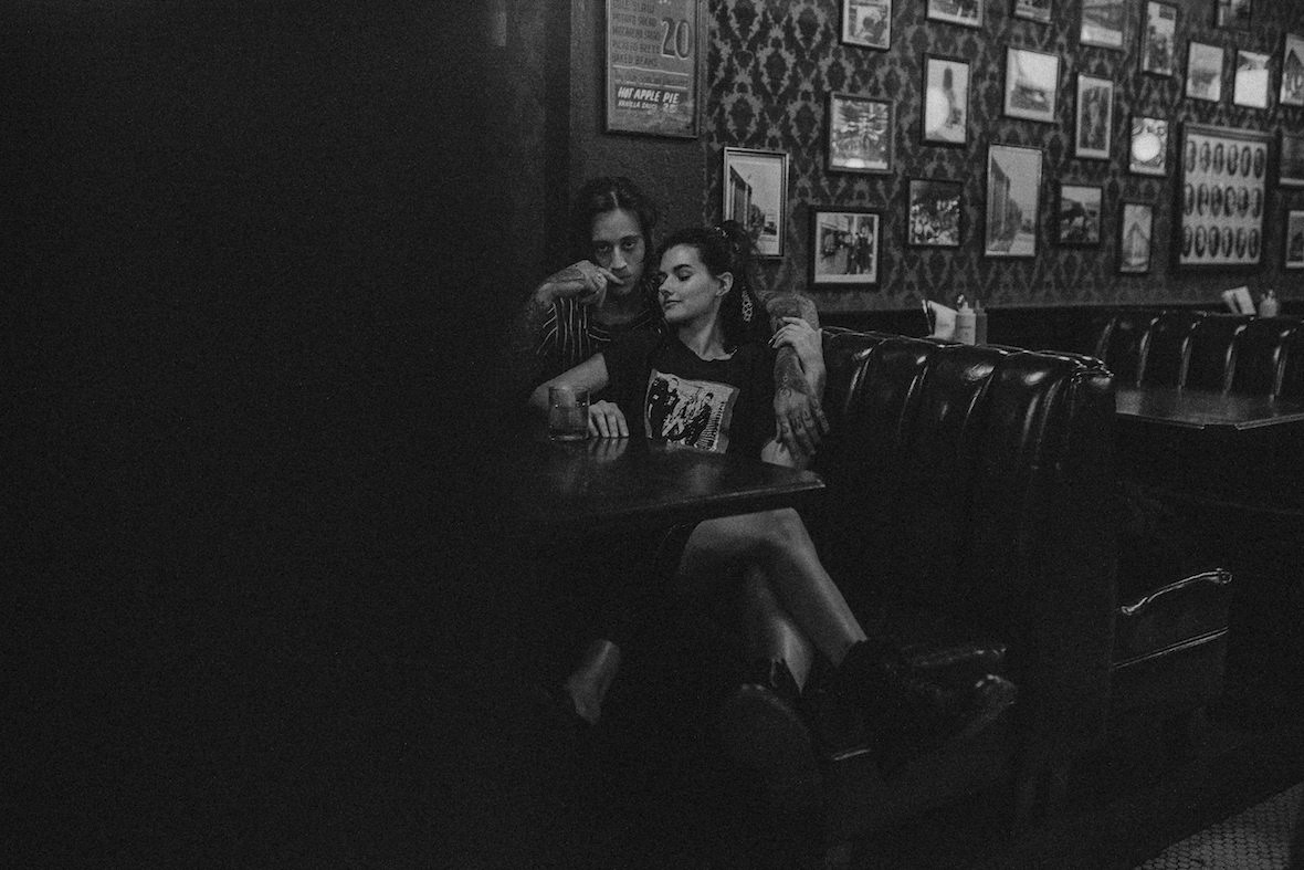 black_and_white_photo_of_couple_in_bar.jpg