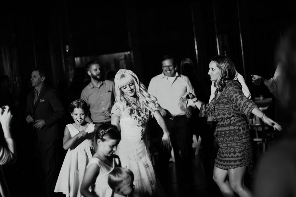 black_and_white_photo_wedding_reception_dancing.jpg